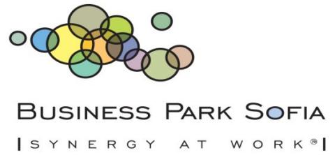 http://www.businesspark-sofia.com