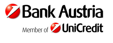 http://www.bankaustria.at