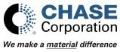 http://www.chasecorp.com