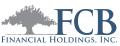 http://www.floridacommunitybank.com