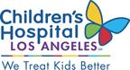 http://www.enhancedonlinenews.com/multimedia/eon/20150707006631/en/3539977/CHLA/Childrens-Hospital-Los-Angeles/Paul-Viviano