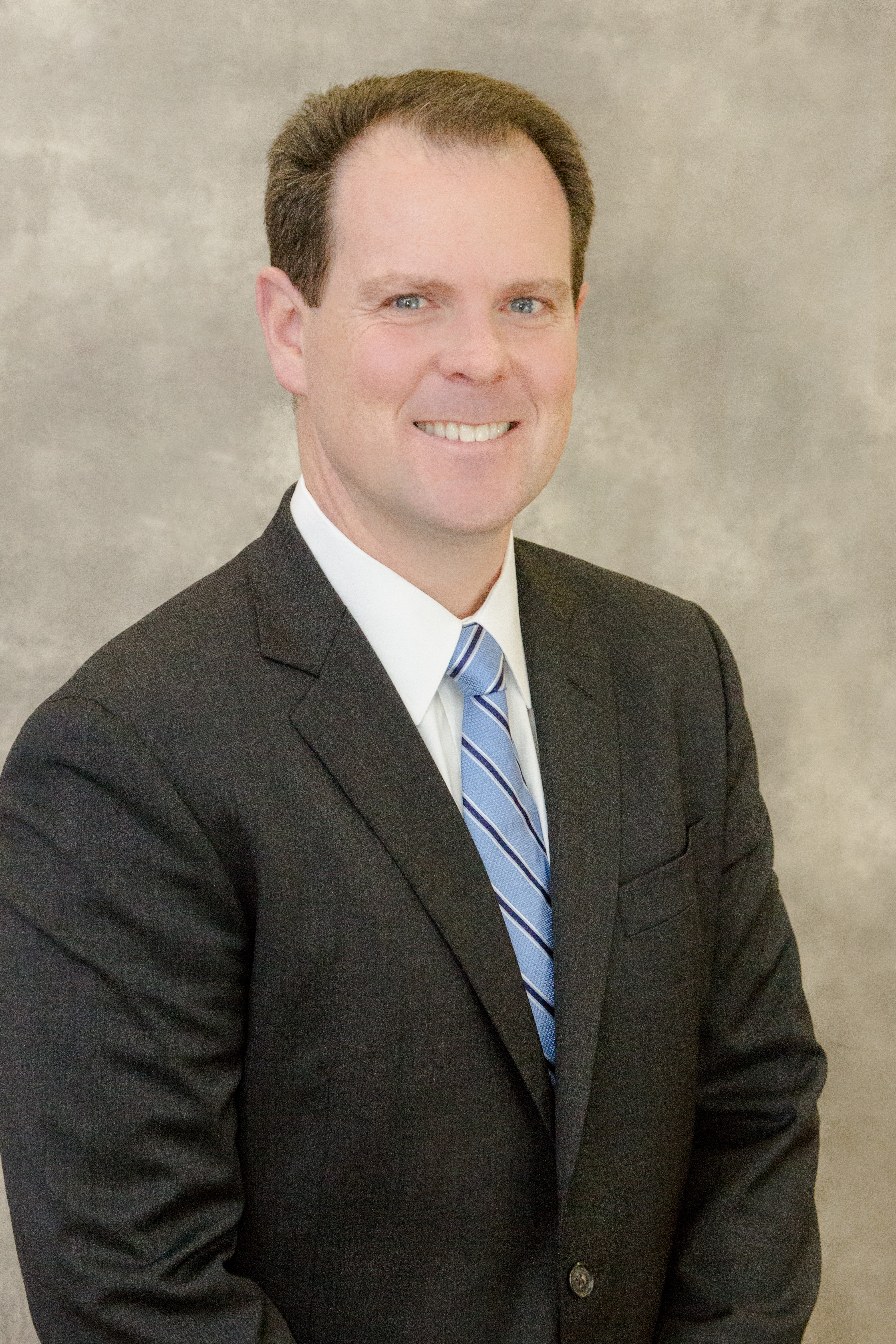 Len Riley, Sourcing & Commercial Advisory Practice Leader, UpperEdge (Photo: Business Wire)