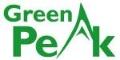 GreenPeaks neuer Mehrkanal-Chipsatz unterstützt sowohl ZigBee- als auch Thread-Netzwerke