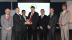 Yazaki nombra a Leoni Cable Inc. «Proveedor verde del año»