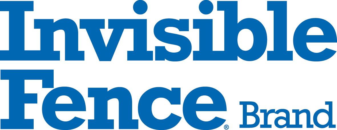 Invisible Fence® Brand Brings GPS 2.0 Wire Free Pet Fence™ Solution ...