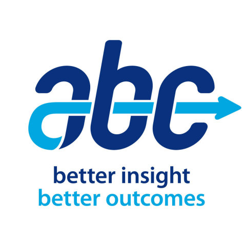 Sample cover letter for Internship position at ABC Inc