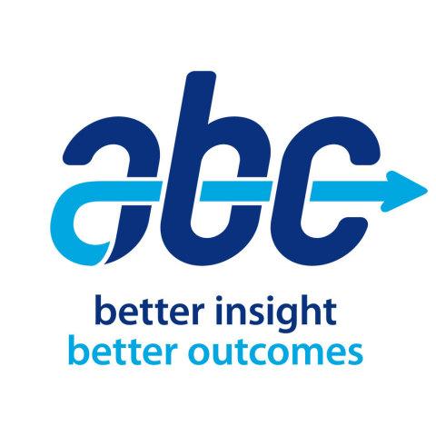 abc company 1 1 question 4 abc company creates a subsidiary xyz company abc transfers cash of from act 470 at colorado state.