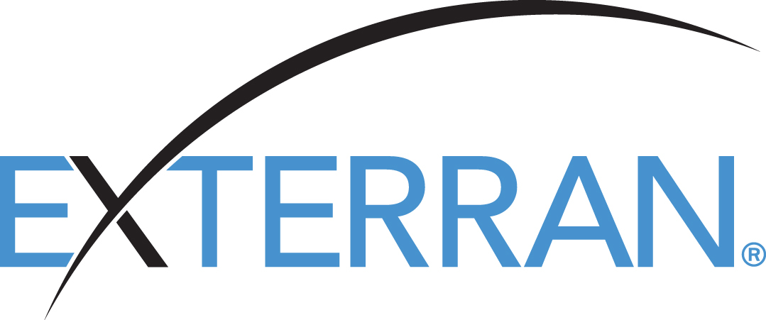 exterran energy solutions Exterran Announces New Name for the U.S. Market Leader in Contract ...