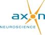 http://www.axon-neuroscience.eu