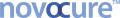 Novocure startet Website für klinische Studien unter www.novocuretrials.com