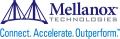 Branchenweiter Einsatz der EDR-100GB/s-InfiniBand-Lösungen von Mellanox fördert Nutzung skalierbarer HPC-Systeme