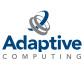 Moab HPC Suite von Adaptive Computing ermöglicht SURFsara und seinen Nutzern schnellere Einblicke