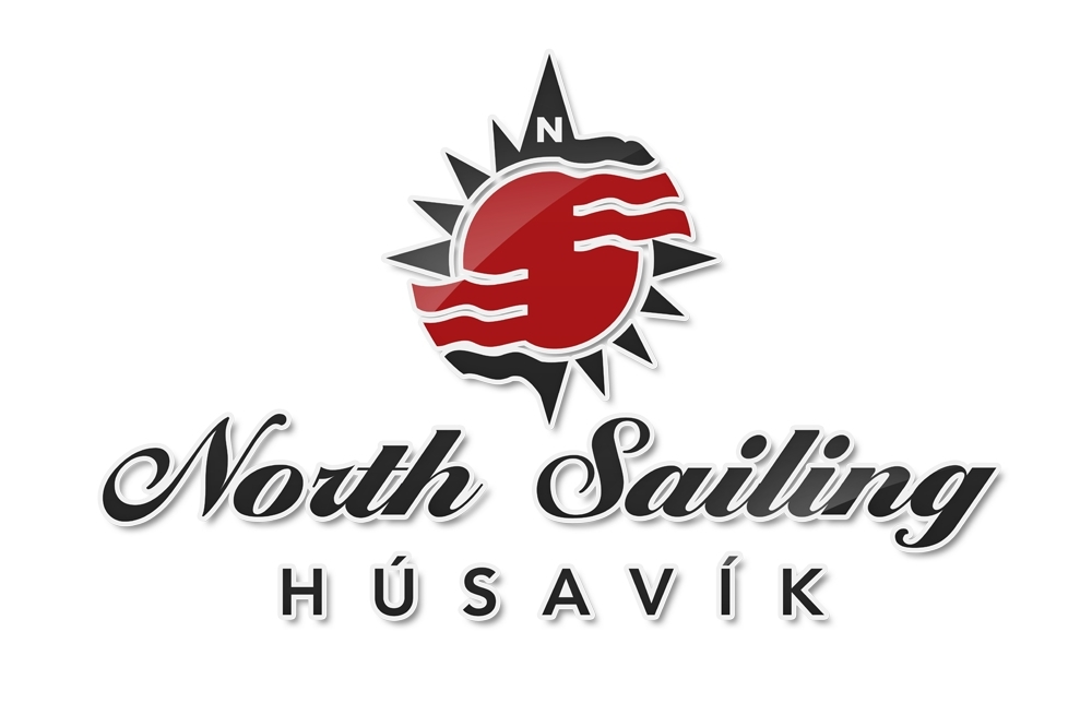 North Sailing A Milestone In Eco Friendly Transportation Business