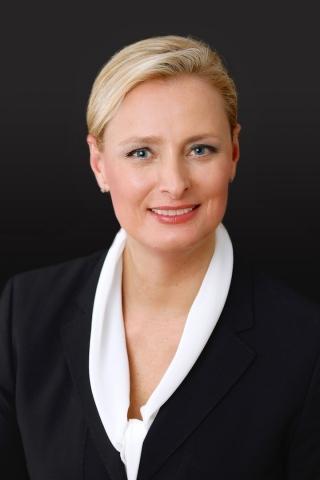 Die Firefly Information Management AG verst&aumlrkt ihren Aufsichtsrat mit der Berufung von Kerstin Lomb ...