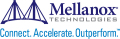 Bull wählt Mellanox EDR 100GB/s InfiniBand Technology für Next Generation Blade System