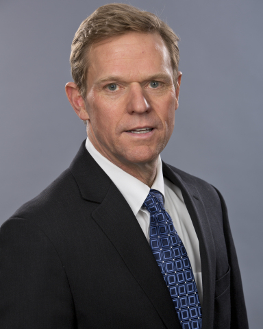 Polaris Industries Inc. (NYSE: PII) today announced that Michael Malone has declared his intention to retire as Vice President, Finance and Chief Financial Officer. (Photo: Business Wire)