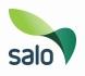 Salo: Mehr als 1000 hochqualifizierte Fachkräfte stehen dem Arbeitsmarkt wieder zur Verfügung, da Microsoft sein eigenes FuE-Zentrum für Mobilfunkgeräte in Salo (Finnland) schließt