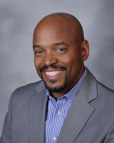 Dwayne Pierre-Antoine Named Director of Operations for The Gordian Group's Great Lakes Region. (Photo: Business Wire)