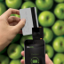 Chipper Mini 2 mPOS solution accepting MSR and EMV cards (Photo: Business Wire)