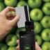 BBPOS anuncia el lanzamiento del Chipper Mini 2, el terminal de punto de venta más avanzado, seguro y confiable del mercado, que combina tecnología de lectura de bandas magnéticas y chips EMV en una unidad ultracompacta