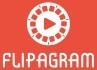 Flipagram se Asocia con Sequoia, Kleiner Perkins e Index Ventures para Recaudar 70 Millones de Dólares Estadounidenses