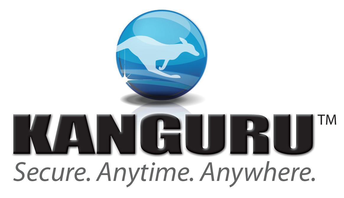 Kanguru Defender3000 FIPS 140-2 Level 3 SuperSpeed USB 3.0 Secure Flash Drive,