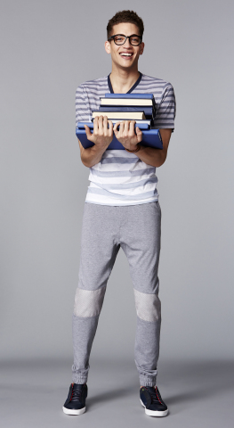 Shop Macy's and macys.com for the best brands and on-trend looks to start the school year off right; ...