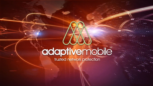 The AdaptiveMobile Threat Intelligence Unit provides unparalleled research and threat detection for mobile operators.