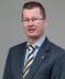 Peter Brink, Manager Sachversicherungen, ACE Group, Frankfurt (Photo: Business Wire)