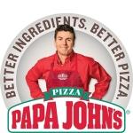Papa John S Introduces Papa S Lighter Choices Menu And Online