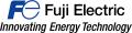 Fuji Electric presenta un drive compacto de vanguardia para el mercado norteamericano