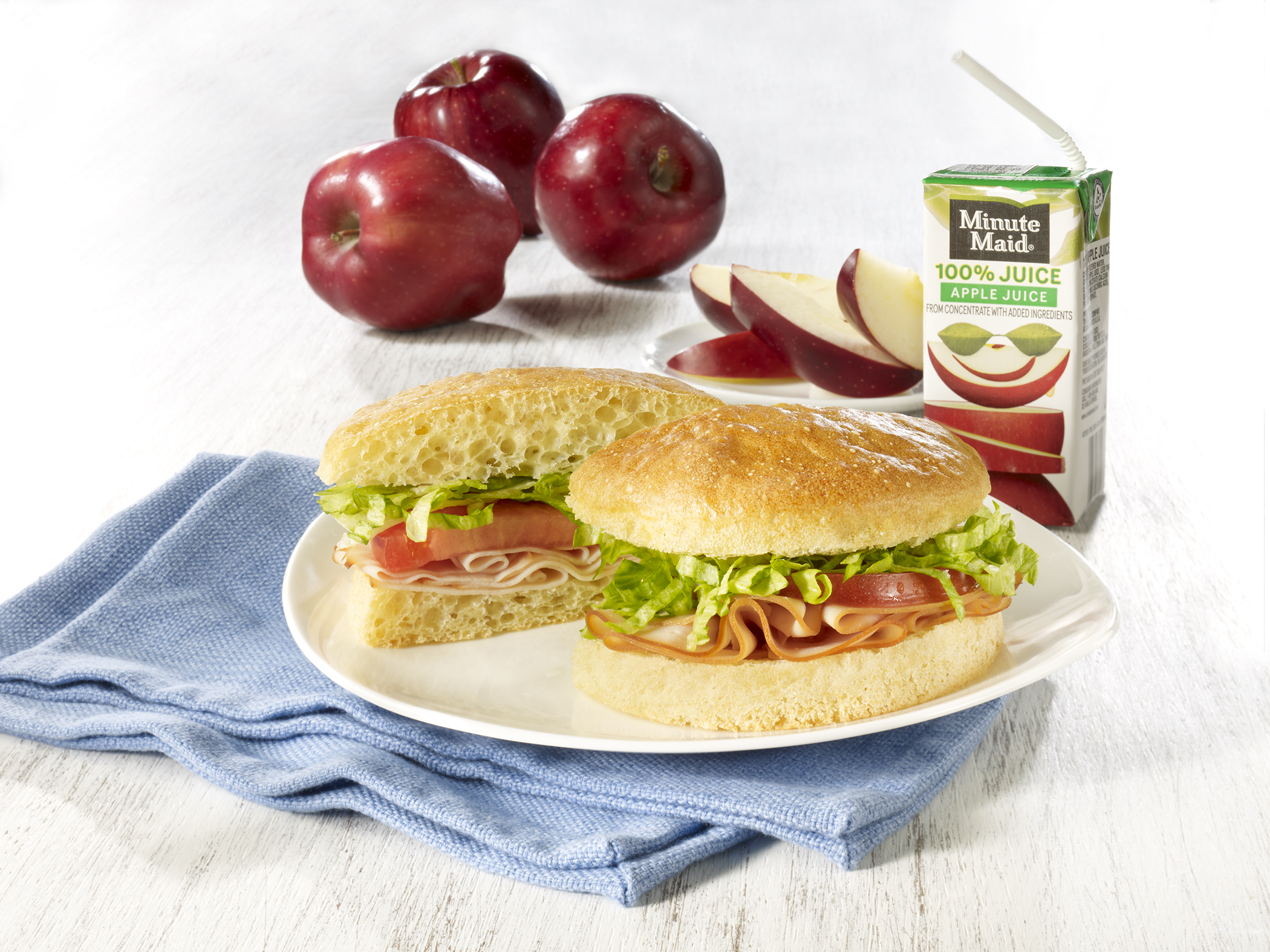 schlotzsky s revamps kidz menu in time for summer vacation joins