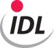IDL: Flexibles Reporting eingebettet in die Office-Welt