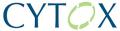 Cytox und Affymetrix gründen strategische Partnerschaft zur Entwicklung und Vermarktung eines blutbasierten genetischen Testsystems zur Risikobewertung der Alzheimer-Krankheit