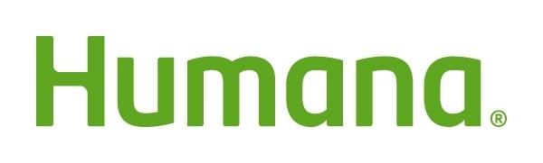 Humana Renews and Lengthens Agreement