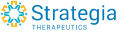 米国ストラテジア製薬: 血液癌/固形癌治療薬開発のためのメディカル・アドバイザリー・ボード(MAB: 医療諮問委員会)を結成