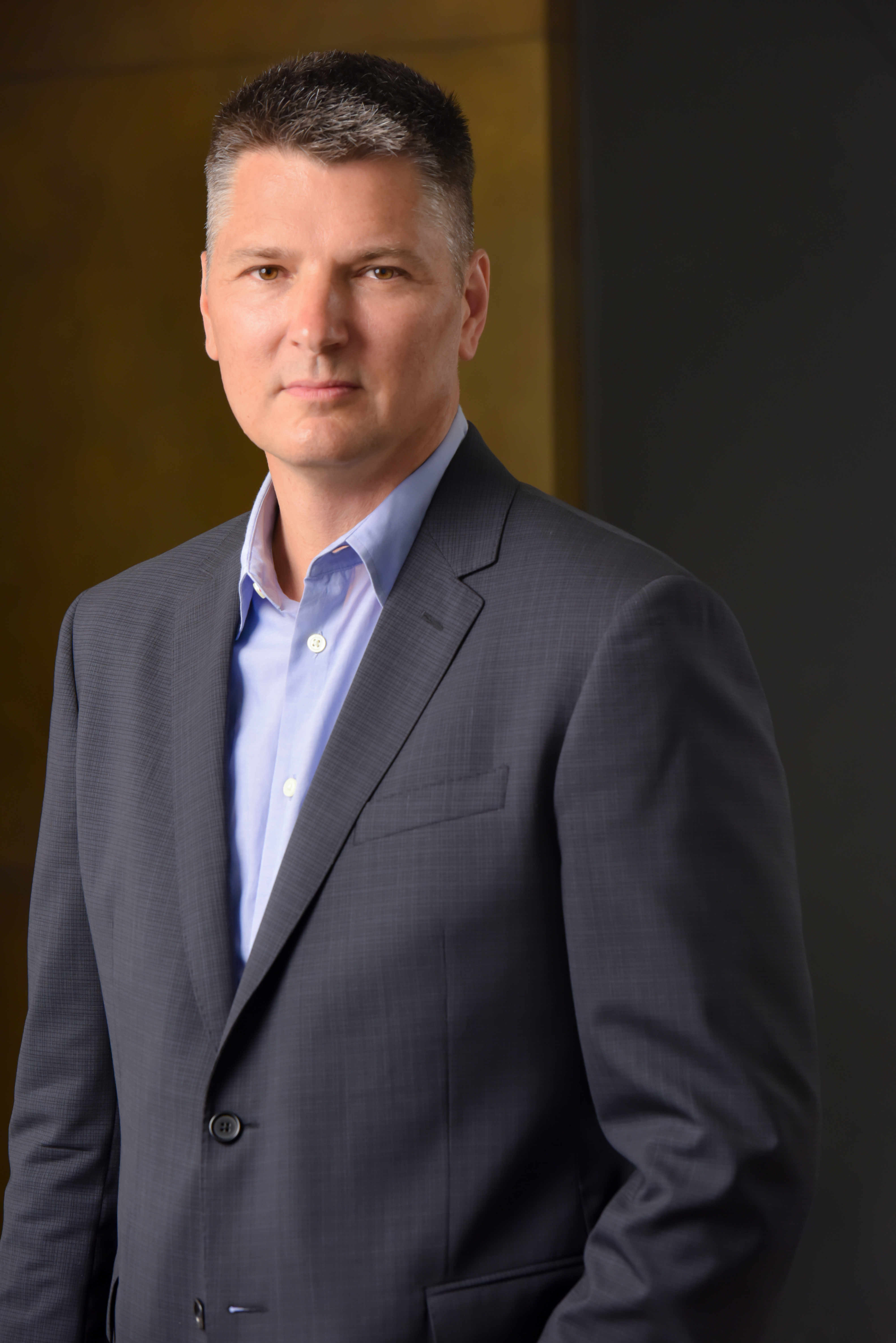 Barnes & Noble appoints Chief Digital Officer, Frederic D. Argir, to lead E-Commerce and NOOK®.