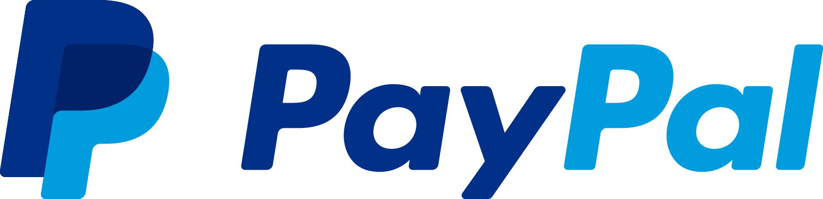 Paypal Fragt Nach Neuer Bankverbindung