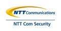 http://www.nttcomsecurity.com/us/