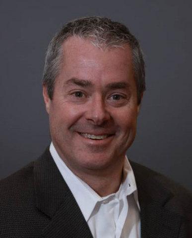 David Grimes-Axalta Global Vice President, Automotive Plastic Components (Photo: Axalta)
