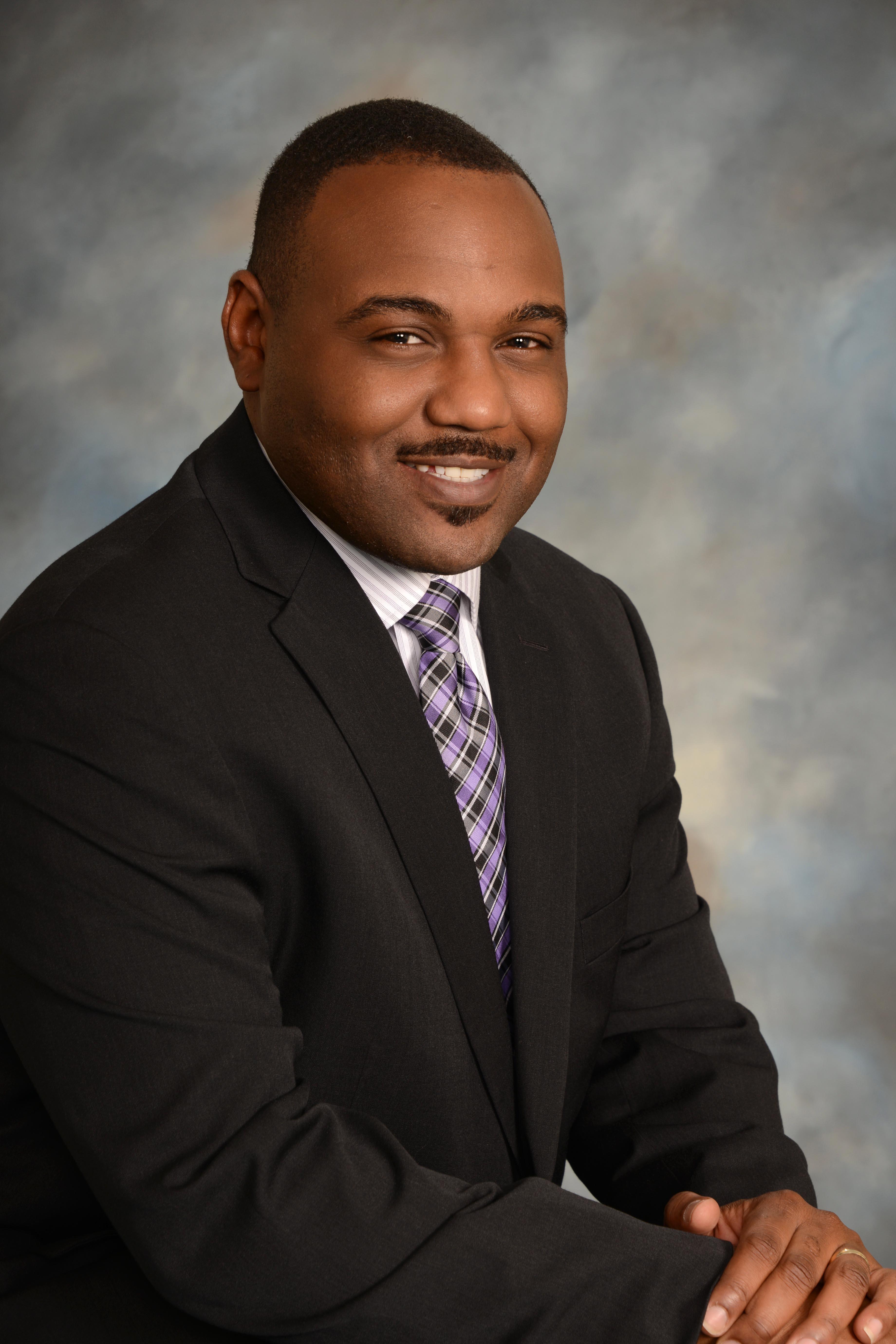 Albert Johnson Joins Navigator Energy Services as Vice President of ...