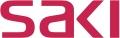 Saki America Relocates Office to Fremont, California