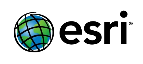 Esri and Leica Geosystems Supercharge Mobile Data Collection with