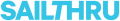 http://www.sailthru.com?utm_source=PR&utm_medium=PressRelease&utm_campaign=Hybris