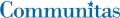 AmWINS Group Benefits