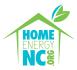 http://homeenergync.org/