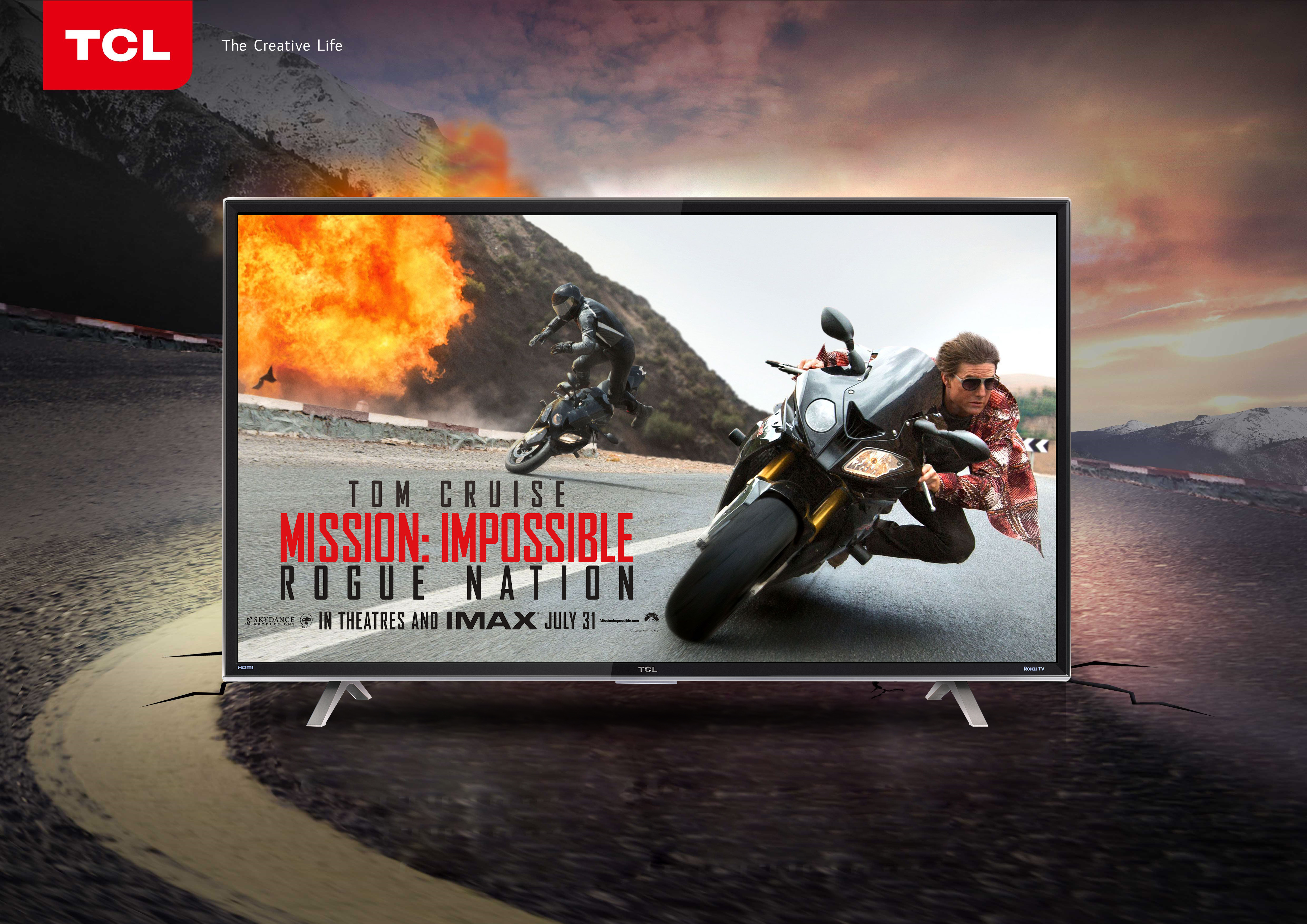 mission impossible rogue nation full movie free download in english hd