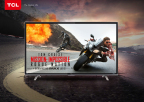 """TCL, the world's 3rd largest manufacturer of TVs, and Paramount Pictures are partnering for the upcoming film, """"Mission: Impossible - Rogue Nation."""" (Photo: Business Wire)"""