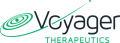 http://www.voyagertherapeutics.com