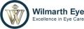 Wilmarth Eye & Laser